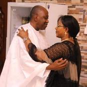 Législatives à Anyama : l'épouse de Gon Coulibaly définitivement écartée