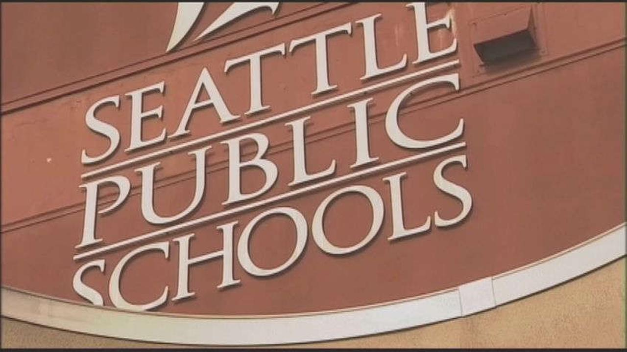 Seattle Public Schools will return to full-time in-person learning this fall