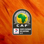 Tirage au sort CAN U 17-2021: les éléphanteaux dans la poule du Maroc, pays organisateur