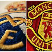 Real Madrid could announce the signing of highly-rated Manchester United defensive target in summer.