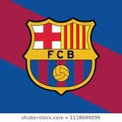 FC Barcelona could re-sign former 21-year old defender in summer.