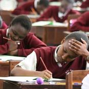 Zimbabwe: A spoiler in the midst of the ongoing Exams that will devastate parents