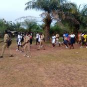 Hiré : un malaise généralisé plane sur le lycée municipal