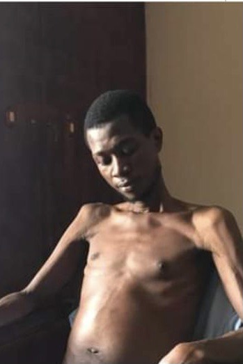 432f78f432e66dfe89013885eacd71af?quality=uhq&resize=720 - Before and After Photos of Ray Styles that shows how sick he became before dying (Photos)
