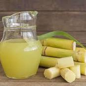 Are You Aware That Drinking Sugarcane Juice May Help You Lose Weight? Examine The Motives