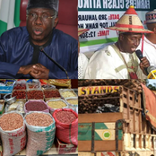 Arewa Issues Warning To Miyetti Allah, See What They Said About Blocking Food From North To South