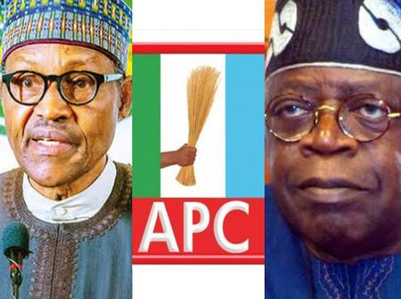 Today's Headlines: PDP Members Join APC, group Urges Nigerians To Pray For Armed Forces