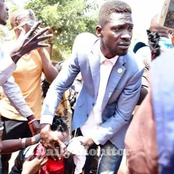 Bobi Wine Reveals Worrying Situation In Uganda Leaving Many Concerned