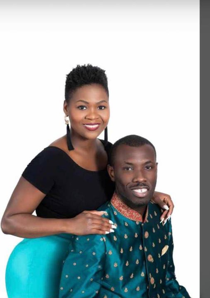 433ab07014ebf41abeb88f8ebf426111?quality=uhq&resize=720 - He is a criminal, he was never a man of God - Prophet Kofi Oduro blast Sylvester Ofori who murdered his wife