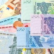 Qu'est-ce que le blanchiment d'argent ? : Voici la réponse d'antomologie d'un internaute