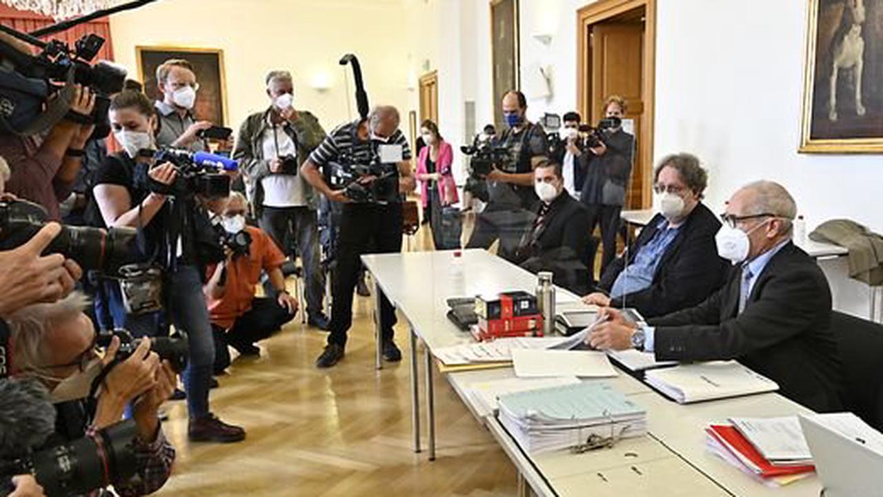 Ischgl-Prozess |Richterin hört keine Zeugen, das Urteil ergeht schriftlich