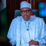 FG to bequeath 10 trillion Naira loan to unborn Nigerians.