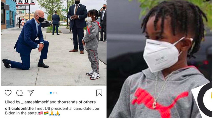 434f3e1a0becf3420b906f8c514589d2?quality=uhq&resize=720 - Does Don Little really resemble this little kid he claimed to be? (Photos)