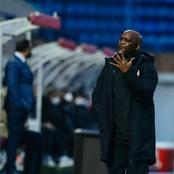 شوبير يكشف سبب شكوى لاعبي الأهلي من موسيماني