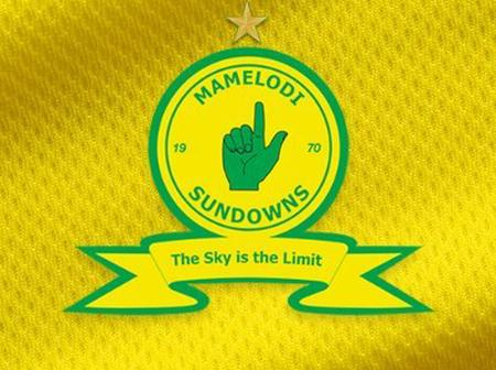 Another player linked with big money move to Mamelodi Sundowns