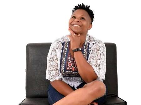 Slain KBC Journalist To Be Buried Tomorrow As Investigations Continue