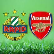 Europa League: 2 things Arsenal must do tomorrow against Rapid Wien