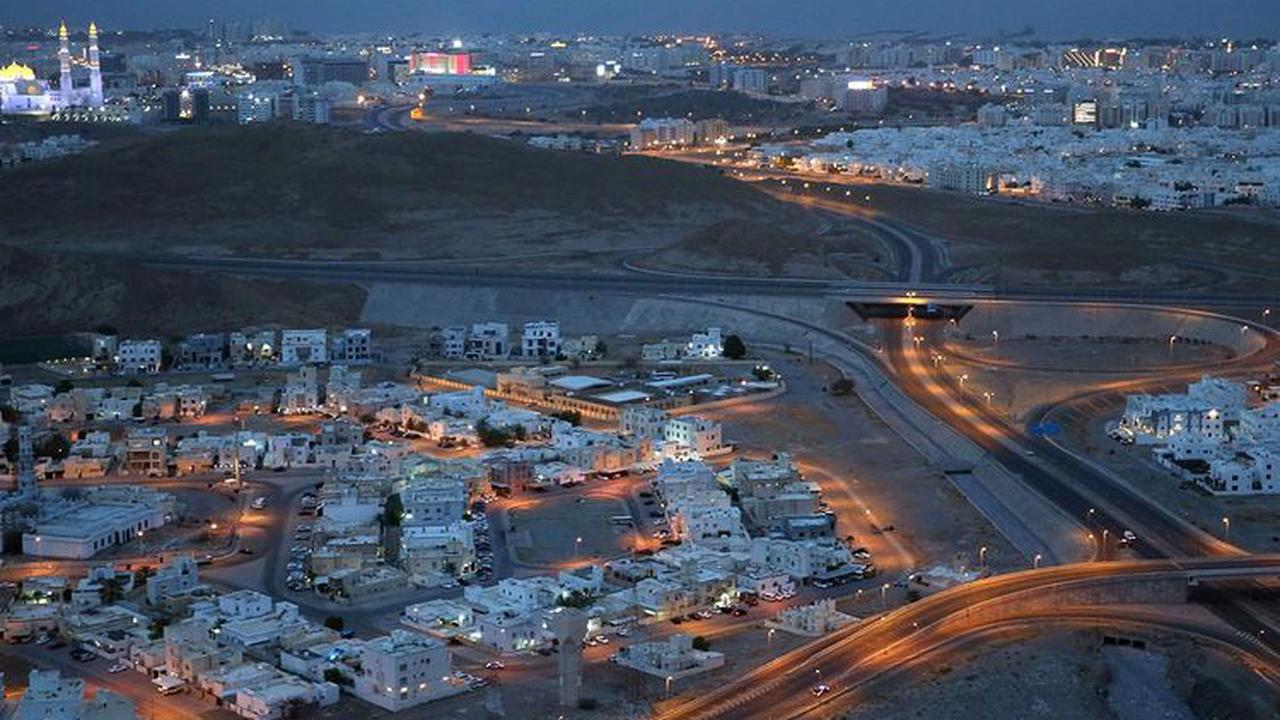 Oman Ministry of Finance approves bonus for government staff