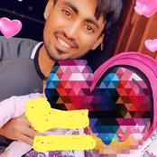 Foreign National Killed 20-year-old woman & her 2 year old toddler, strangled them to death.