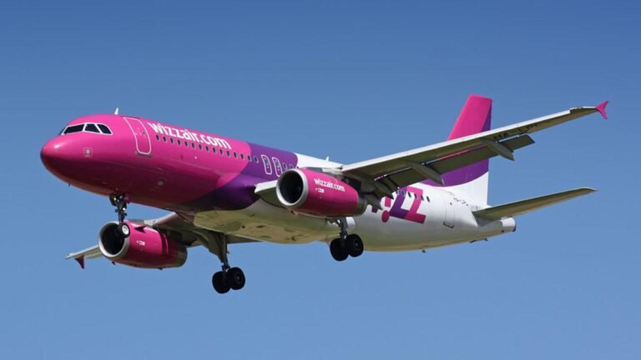 Wizz Air Threatens Legal Action Over Norway Boycotts