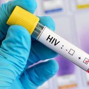 Good news for HIV positive people in the Congo