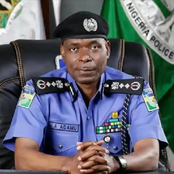 Beware! Check out what IGP directed the police force to do to looters henceforth