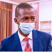 EFCC: 4 Reasons Abdulrasheed Bawa will be Successful as The Nigeria Anti Graft Boss