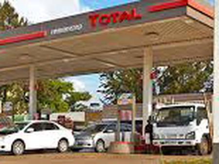 Good news for customers who buy Suzuki Vitara as they will get free fuel for one year
