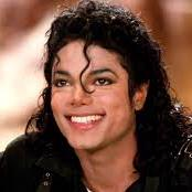 I saw Michael Jackson in Hell when Jesus took me there to reveal hidden secrets unto me - Angelica