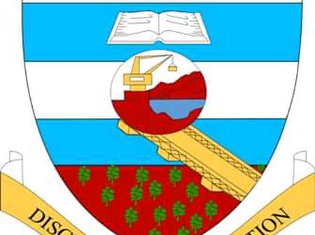 Schools Reopening: University of Jos Fixes date for resumption
