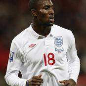 5 Best Players Who Regretted Dumping Nigeria For Other Countries