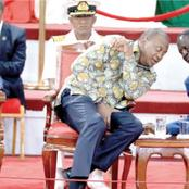 Opinion: What The Recent Success Of BBI Means To Uhuru, Ruto And Raila