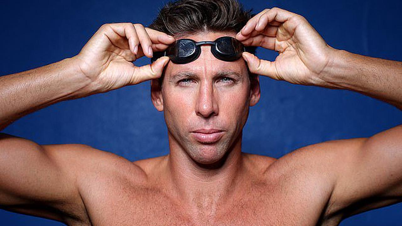 O'Neill weighs in on swim culture issues