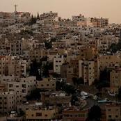 Tentative de coup d'Etat: manifestation de rue ou ingérence étrangère en Jordanie