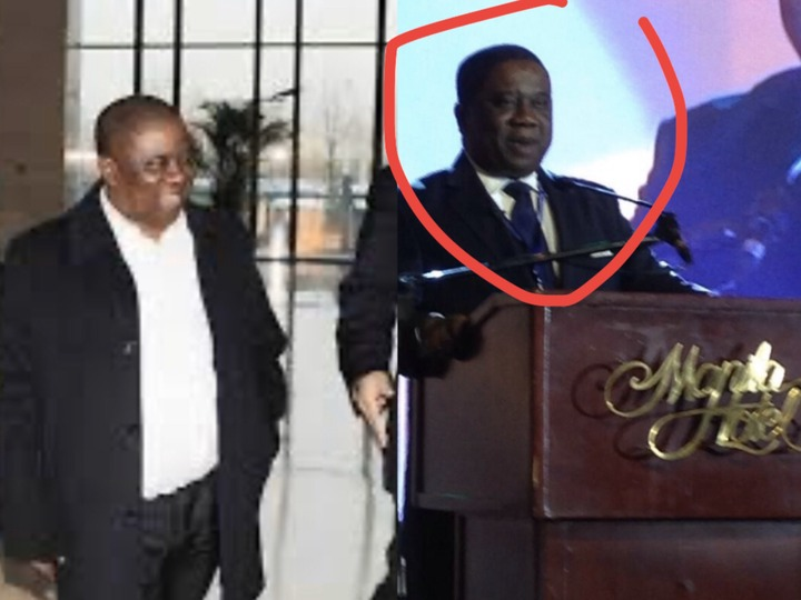 43b07b7c73d6ba8c5077c7c8520d5684?quality=uhq&resize=720 - Money can't buy life; Unseen Photos of the Richest man in Ghana who has passed on (Photos)