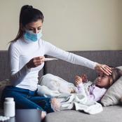 مرض خطير يصيب الأطفال وقد يؤدي للوفاة.. احذروا واحموا أطفالكم