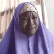 I Will Not Get Tired Of Calling Out Buhari's Incompetence - Aisha Yesufu