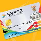 Good news for child grant SASSA beneficiaries