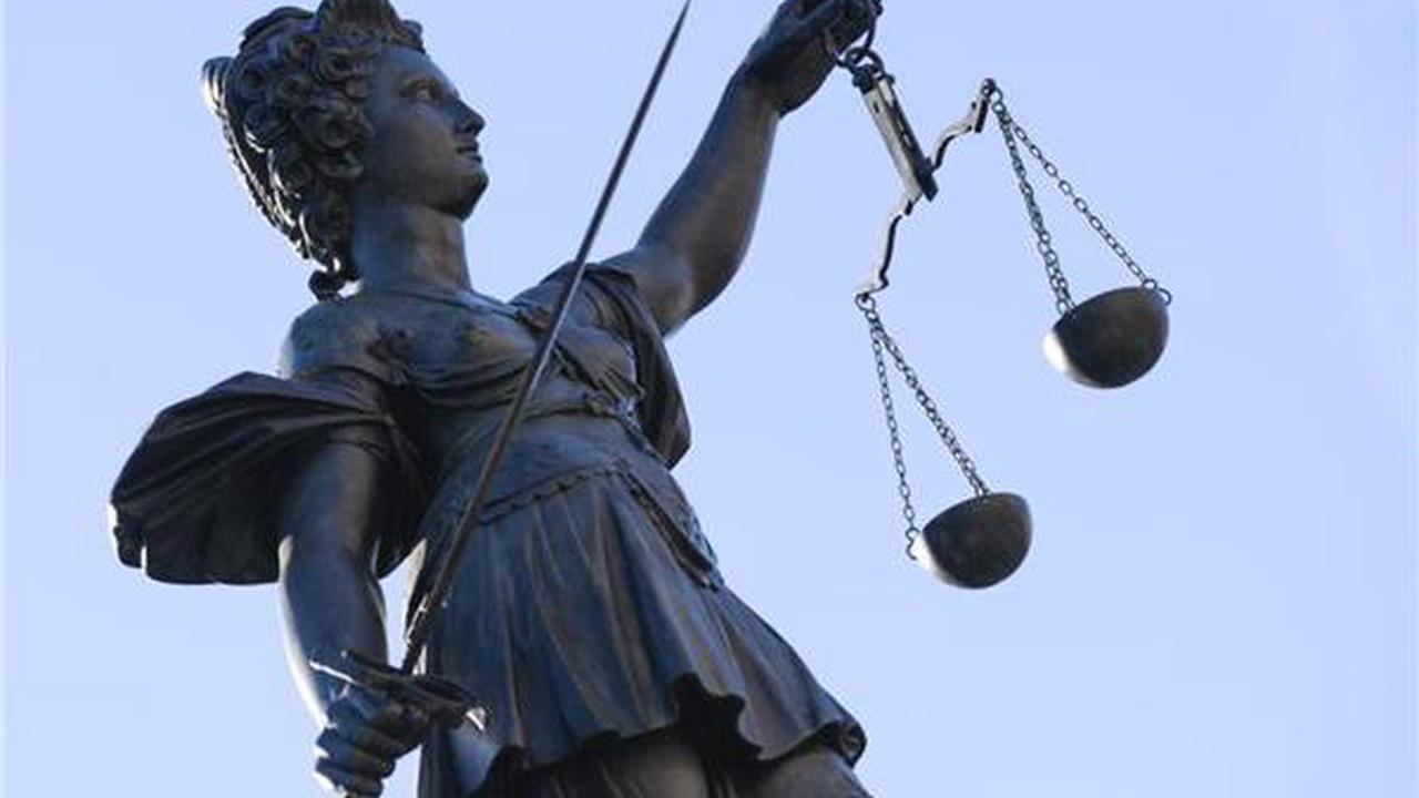 Urteilsverkündung im Prozess um sexuellen Missbrauch