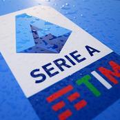 Les clubs qui ont le plus remporté la Serie A