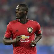 Premier League : Éric Bailly est en passe de prolonger à Manschester United !