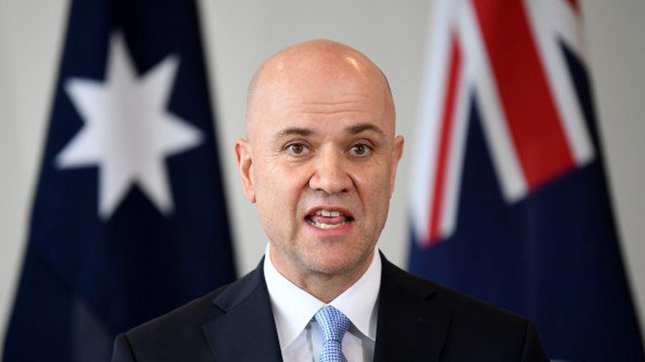 Qld confident about hotel virus outbreak
