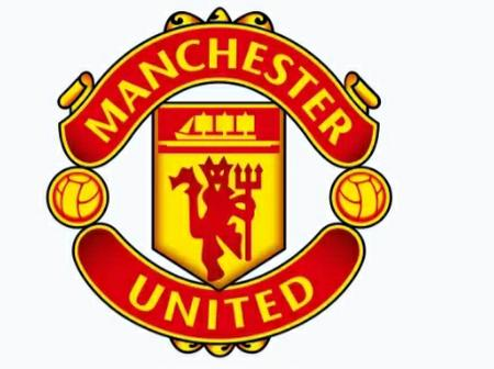 Manchester United 'break club record' after UCL win