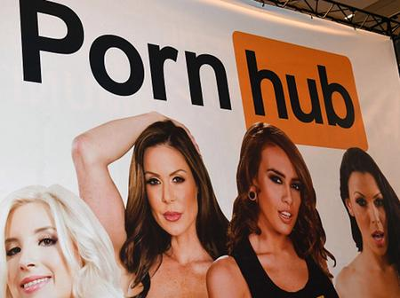 Read How Pornhub Replied A Nigerian Who Asked Them To Set Up A Head Office In Nigeria Like Twitter