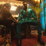 Falz Reacts As Kizz Daniel Shares Picture With An Estranged Lady