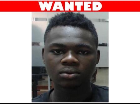 N838 Million Lands 27-Year-Old Lagosian In Trouble As EFCC Declares Him WANTED