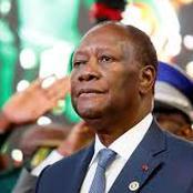 Les cinq piliers de l'avènement d'Allassane Ouattara à la tête du pays !