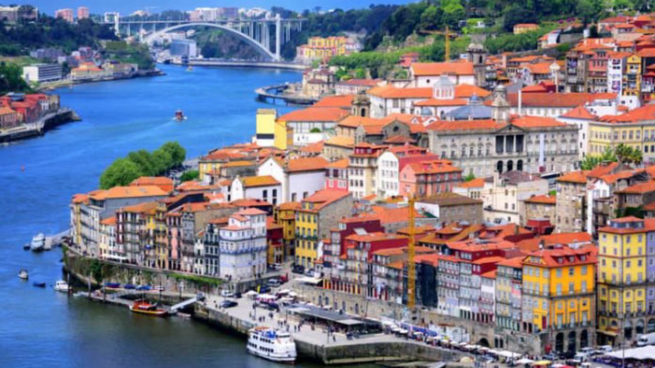 Des israéliens sont devenus citoyens portugais.