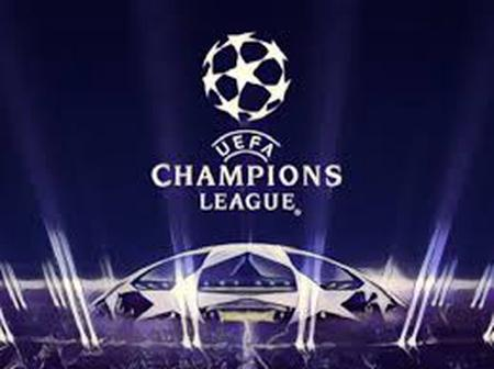 UEFA Champions League to begin soon
