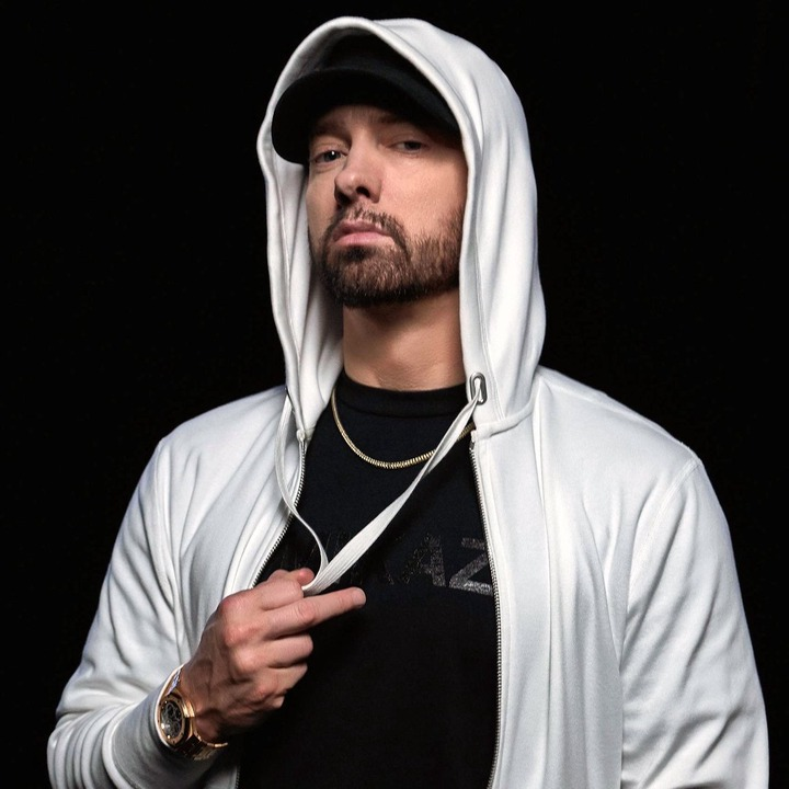 Diss Track: Eminem sends Nick Cannon to the shadows with response #Eminem